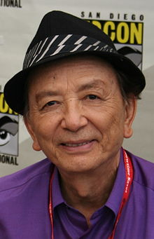 James Hong SDCC 2011 (cropped).jpg