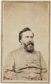 James Longstreet CDV.png