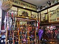 James Smith & Sons, London 06.jpg