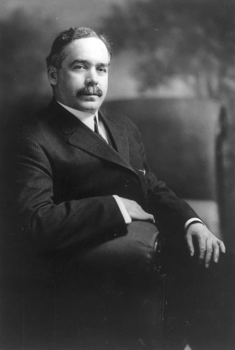 James William Good, Harris %26 Ewing bw photo portrait, 1919.jpg
