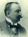 Jan Kotwicz.png