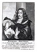 Jan Peeters I