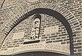 Jan Philip Albach, Afb ANWH00199000066.jpg
