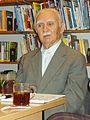 Jan Sztern.JPG