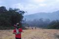 Janda Baik trail running.png