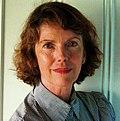 Jane Urquhart Portrait.jpg