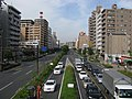 Japan National Route 15 -10.jpg