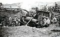 Japanese Cannon captured by 158th IN.jpg