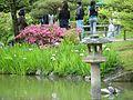 Japanese Garden (15860051807).jpg