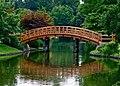 Japanese garden (14757642237).jpg