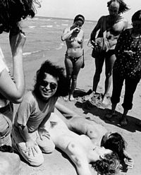 Japanese photographer Kishin Shinoyama and nude female models.jpg