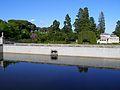 Jardín Casita del Príncipe 05.JPG