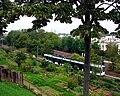 JardinSaint-Cloud.jpg