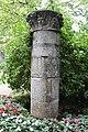 Jardin Garnier Provins 4.jpg