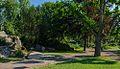 Jardin anglais de Vesoul 3.jpg