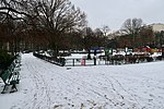 Jardin du Ranelagh, neige, Paris 16e 35.jpg
