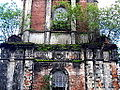 Jaro Belfry close up 02.JPG