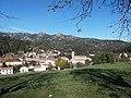 Jaujac - Vue sur le village.jpg
