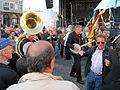 Jazz-zum-dritten-2013-red-hot-hottentots-ffm-245.jpg