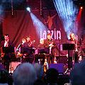 Jazzin-cheverny©CDT41-cmarino-(2).jpg