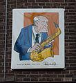 Jazzroute-Piet le Blanc by Robert van der Kroft.jpg