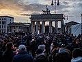 Je suis Charlie, Berlin 11 January 2015.jpg