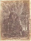 File:Jean-Baptiste-Camille Corot, Dante and Virgil (Dante et Virgile), 1858, NGA 50798.jpg