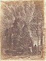 Jean-Baptiste-Camille Corot, Dante and Virgil (Dante et Virgile), 1858, NGA 50798.jpg