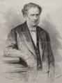 Jean-Baptiste-Marie Duvergier.png