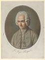 Jean-Jacques Rousseau MET DP842928.jpg