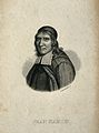 Jean Hamon. Line engraving by F. J. Dequevauviller after P. Wellcome V0002554.jpg