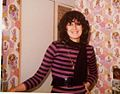 Jeanne 1982 fashion.jpg