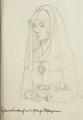 Jeanne de Halluin.png