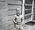 Jeb Bush Easter 1954 (2835).jpg