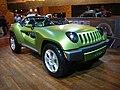 Jeep Renegade Concept (14419383157).jpg