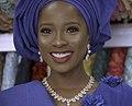 Jemima Osunde Fashion Insider Ndanitv 2018 2.jpg