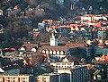 Jena 1999-01-17 38.jpg