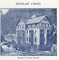 Jenolan Caves House (11182531794).jpg