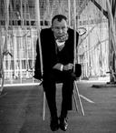Jens Arentzen: Alter & Geburtstag