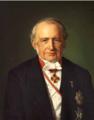 Jens Peter Trap (1810-1885).png