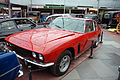 Jensen Interceptor (1827481450).jpg