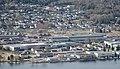Jernbanehangar i Drammen april 2020 (1).jpg