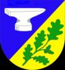 Jerrishoe-Wappen.png