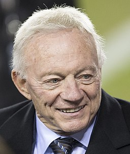 Jerry Jones 2015 (2)