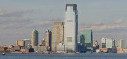 Jersey City Skyline Jan 2006.jpg