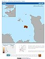 Jersey Population Density, 2000 (6172440580).jpg