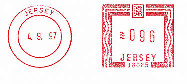 Jersey stamp type A6.jpg