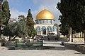 Jerusalem-Felsendom-38-El Kas Brunnen-2010-gje.jpg