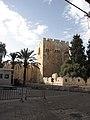 Jerusalem 2009 (4158291189).jpg