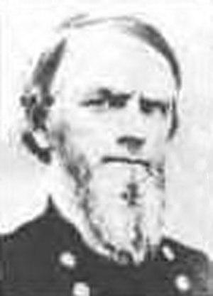 Jesse Hale Moore - Jesse Hale Moore
